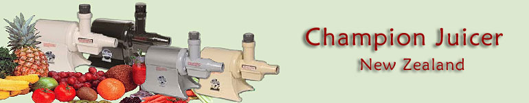 Flour corn mill, commercial juice extractor, juicing, nut butter
